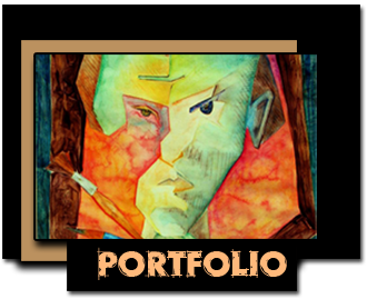 View the insightout portfolio of past artwork